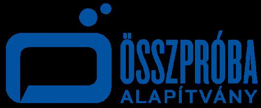 kek_osszproba_fekvo_logo