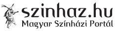 szinhazhu_logo_2008