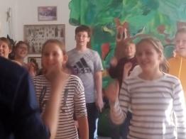 Boglári Általános Iskola és Alapfokú Művészeti Iskola