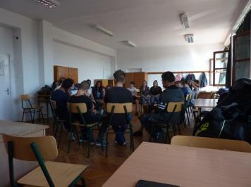 Kaposvári SZC Rudnay Gyula Szakképző Iskolája és Kollégiuma