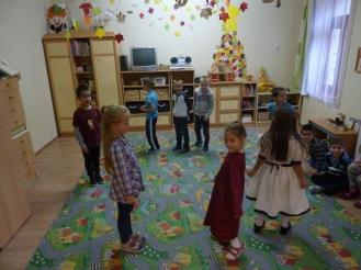 Szent Gellért Római Katolikus Általános Iskola és Óvoda