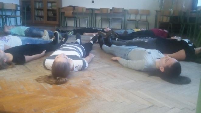 Tabi Takáts Gyula Általános Iskola és Alapfokú Művészeti Iskola