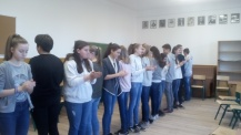 Balatonlelle – Karádi Általános Iskola és Alapfokú Művészeti Iskola