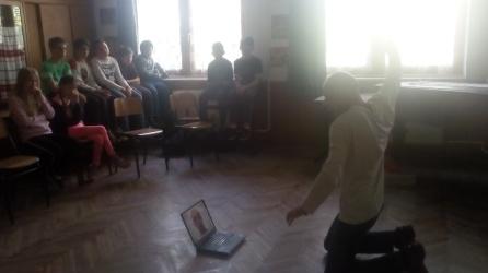 Balatonlelle – Karádi Általános Iskola Gárdonyi Géza Tagiskolája
