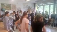 Palonai Magyar Bálint Általános Iskola