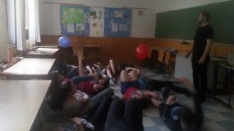 Andocsi Szent Ferenc Általános és Alapfokú Művészeti Iskola