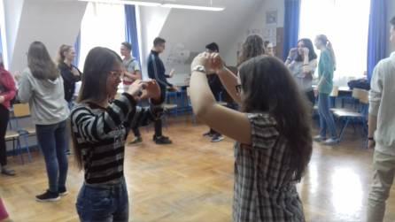 Balatonszemesi Reich Károly Általános Iskola, Alapfokú Művészeti Iskola