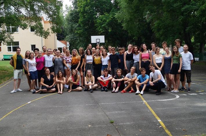 2019 – Összpróba Ifjúsági táborfotógaléria